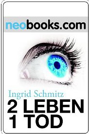 2 Leben - 1 Tod neobooks
