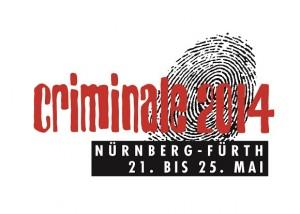 Criminale_Logo mit Datum_4ckl