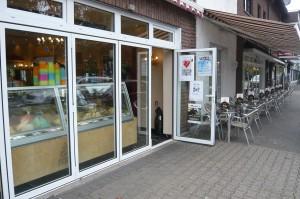 Eiscafé San Marco_Krefeld1