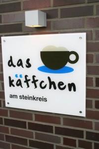 01-kaeffchen_021-79e78dc11457834609b73950c4b205e7