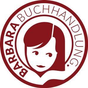 Logo Barbara Buchhandlung