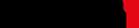 buchhandel_de_Logo_Einbindung_200px_4c