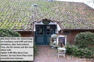 Teil 14x_Fotoreihe_Inselhaus_Spiekerooger Utkieker_Ingrid Schmitz