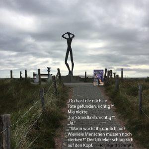 Teil 17 Spiekerooger Utkieker_Ingrid Schmitz
