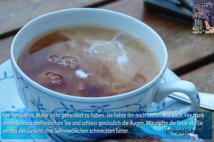 Teil 7, Fotoreihe Spiekerooger Utkieker_Ingrid Schmitz
