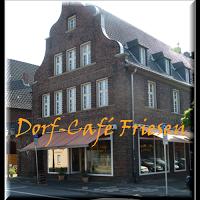 cafe-friesen