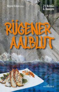 223_Ruegener_Aalblut_print[1]