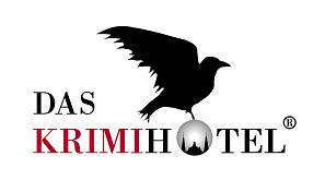 Krimihotel Hillesheim